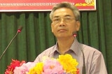Nguyên Phó chủ tịch huyện tham ô 40 tỷ đồng
