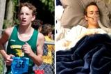 Một học sinh 17 tuổi phải ghép phổi vì hút thuốc lá điện tử