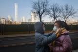 Nhiều bệnh viện tại Bắc Kinh bị lây nhiễm tập thể COVID-19