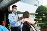 COVID-19: CDC liệt 6 quốc gia bước vào giai đoạn lây nhiễm cộng đồng