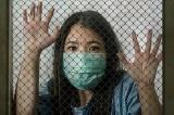 Vũ Hán: Người khoẻ bị gom đi cách ly, tăng nguy cơ lây nhiễm hàng loạt