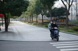 Vũ Hán: Chính quyền cắt mạng internet tại những nơi dịch bùng phát