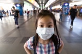 Vì sao có rất ít trẻ em trong các ca nhiễm virus corona?