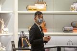 Virus corona Vũ Hán tác động xấu tới nền kinh tế Trung Quốc?