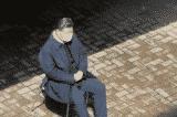Bắc Kinh đẩy trách nhiệm cuối cùng dội lại, ông Tập Cận Bình 'lãnh đủ'