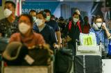 tuyên truyền của Bắc Kinh lừa bịp trong đại dịch, Philippines-xac-nhan-hai-cong-dan-dau-tien-nhiem-COVID-19