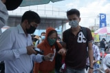 virus Vũ Hán, bệnh nhân số 54, Phú Quốc