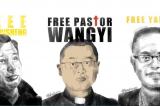 Tổ chức Đoàn kết Cơ đốc Toàn cầu công bố báo cáo mới về đàn áp tôn giáo tại TQ