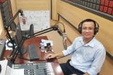 Vụ TS Bùi Quang Tín tử vong: Ngày 8/6 hết hạn điều tra