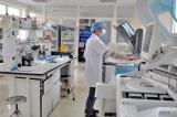 máy xét nghiệm Real-time PCR,Bộ Y tế