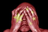 Hơn 100 tổ chức quốc tế phản đối Trung Quốc vào Nhóm Tư vấn Hội đồng Nhân quyền