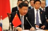 Khi sự hung hăng của Bắc Kinh trở thành mối đe dọa đối với châu Á