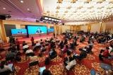 """""""Lưỡng hội"""" Trung Quốc họp trước thách thức lớn nhất trong vài thập kỷ"""