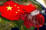 """COVID -19: Thời khắc """"Chernobyl"""" của cộng sản Trung Quốc đã điểm"""
