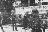 Chuyện ngành tư pháp sau 1975 – Trích hồi ký Nguyễn Hiến Lê