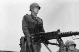George Patton: Vị tướng Mỹ kiệt xuất trong Thế Chiến 2
