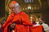 Hồng y Joseph Zen ủng hộ buộc tội chính quyền ĐCSTQ trong đại dịch COVID-19