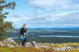 Người Bắc Âu: Sống đơn giản, ít ham muốn vật chất để tâm linh an bình