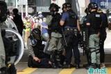 """Tại sao ĐCSTQ gấp rút thúc đẩy """"Luật An ninh Quốc gia"""" tại Hồng Kông?"""
