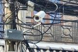 28 camera giao thông phạt nguội tại Nghệ An hoạt động từ ngày 1/6