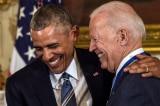 dieu-tra-cuu-TT-Obama