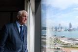Chính trị gia 23 nước lên án Trung Quốc định áp đặt luật ANQG lên Hồng Kông