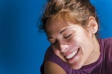 Quy tắc 90 giây lấy lại sự bình tĩnh: Chìa khóa sống hạnh phúc hơn