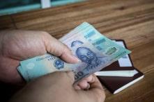 Thanh Hóa: Trưởng phòng Sở Nội vụ; Phó chủ tịch huyện bị bắt vì đánh bạc
