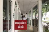 Việt Nam thêm 1 ca nhiễm virus Vũ Hán