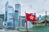 Lãnh đạo Hồng Kông: Trump 'hoàn toàn sai lầm' khi kiềm chế mối quan hệ với Đặc khu
