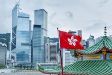 Các nhà kinh tế lo ngại cho tương lai của Hồng Kông sau khi bị tước đặc quyền