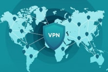 Người Hồng Kông tải VPN tăng mạnh sau khi có thông tin về Luật An ninh