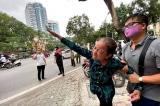 Vụ Hồ Duy Hải: Đa số ủy viên UB Tư pháp đề nghị xem lại quyết định giám đốc thẩm