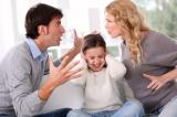 Nguyên nhân chủ yếu dẫn đến gia đình bất hoà