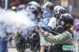 Luật An ninh Hồng Kông: Chuông báo tử cho Hồng Kông hay Bắc Kinh?