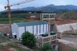 3 người chết, ít nhất 3 người bị thương khi xây thủy điện tại Kon Tum