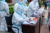 COVID-19: Bệnh nhân ở Đông Bắc Trung Quốc xuất hiện triệu chứng mới