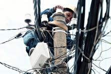 Toàn bộ hoá đơn điện tăng trên 30% bị yêu cầu phúc tra