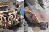 Quân nhân Trung – Ấn  xung đột tại biên giới?