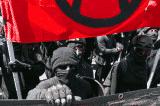 Tổng chưởng lý Hoa Kỳ: Bạo lực do nhóm Antifa kích động là khủng bố nội địa