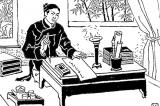 Khoa thi xuất hiện hai Trạng nguyên hiếm có trong sử Việt
