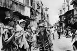 Tinh thần nhân viên sau 1975 – Trích hồi ký Nguyễn Hiến Lê