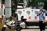Dịch bệnh Bắc Kinh và hành tung bí ẩn của các lãnh đạo ĐCSTQ