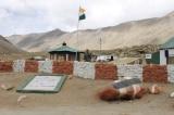 Biên giới Ấn Độ - Trung Quốc
