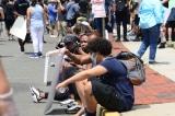 Giải thể lực lượng cảnh sát có bảo vệ được cuộc sống của người da đen?