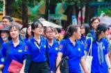TP.HCM: Chỉ tuyển 70% học sinh tốt nghiệp THCS vào lớp 10 THPT công lập