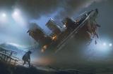 """Kế hoạch """"con tàu đang chìm"""" của quan chức ĐCSTQ"""