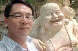 3 tháng sau lệnh truy nã đặc biệt, Phó Giám đốc Sở LĐ-TB&XH Bình Định bị bắt