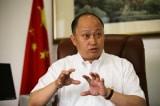Trung Quốc bổ nhiệm nhân vật cứng rắn đứng đầu Văn phòng an ninh Hồng Kông