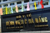 Thêm 8 người nhiễm COVID-19, liên quan đến 4 bệnh viện ở Đà Nẵng